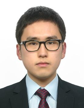 인제군선거관리위원회,제2회 전국동시조합장선거 '아름다운 선거로! '